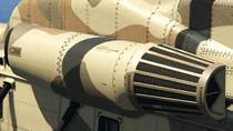 Cargobob-GTAV-Engine