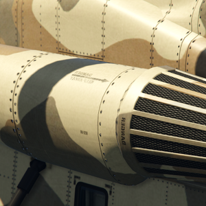 Cargobob-GTAV-Engine.png
