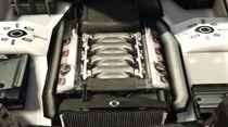 Cognoscenti55-GTAO-Engine