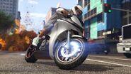 DoubleT-GTAV-RockstarGamesSocialClub2019-ActionSP