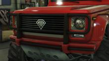 Dubsta6x6-GTAO-Bumpers-BlackBullbar.png