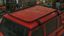Dubsta6x6-GTAO-Roofs-BlackRoofRack.png