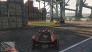 ExoticExportsList-GTAO-Arrival