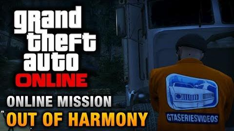 GTA_Online_-_Mission_-_Out_of_Harmony_Hard_Difficulty