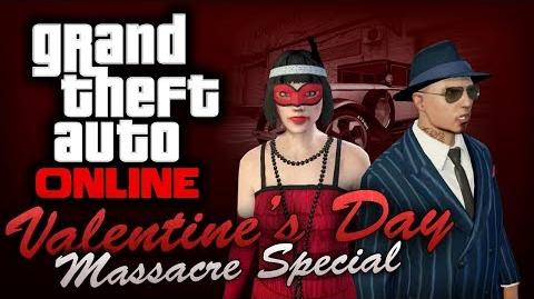 GTA_Online_-_Valentine's_Day_Massacre_Special_All_DLC_Contents