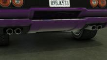 InfernusClassic-GTAO-Exhausts-StockExhaust.png