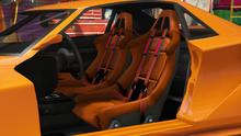 ItaliGTBCustom-GTAO-Seats-CarbonBucketSeats.png