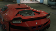 ItaliRSX-GTAO-Spoilers-CarbonBunnyWing.png