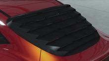 JesterRR-GTAO-Louvers-CarbonWindowLouvers.png