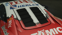 JesterRacecar-GTAO-Roofs-RearLouvers.png
