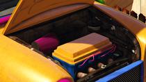 NightmareIssi-GTAO-Engine