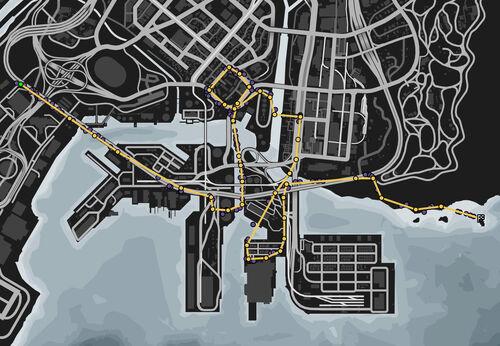 OvertheBridge-GTAO-Map.jpg