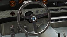PeyoteCustom-GTAO-SteeringWheels-VintageRacer.png