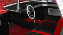 PeyoteCustom-GTAO-TrimDesign-LuxuryStrippedInterior.png