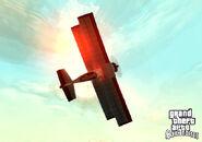 PromotionalWebsite-GTASA-screen16