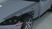 RT3000-GTAO-Fenders-RemoveFenders.png