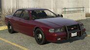 Red-Unmarked-Cruiser-GTAV-front