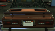 Retinue-GTAO-MidLevelWing.png