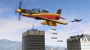 Rogue-GTAO-Screenshot