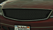 Schafter-GTAO-Grilles-SportsGrille.png