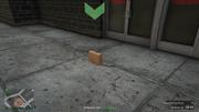 Sightseer-GTAO-PackageLocation57.png