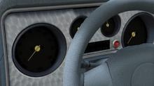 SlamvanCustom-GTAO-Dials-BoulevardCruiser.png