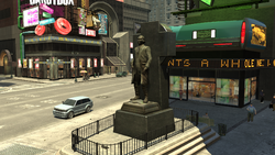 StarJunction-GTAIV-Statue.png