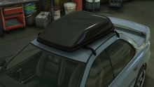 SultanClassic-GTAO-RoofAccessories-RoofBox.png