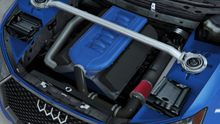 TailgaterS-GTAO-AirFilters-PrimaryV8IntakeManifold.png
