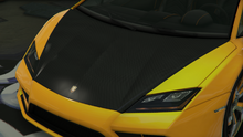 Tempesta-GTAO-Hoods-CarbonPerformanceHood.png