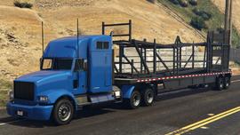 Tr2Towing-GTAV-front