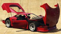 TurismoClassic-GTAO-Open