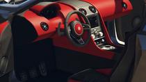 Vectre-GTAO-Inside