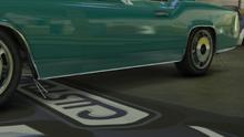 Virgo-GTAO-Fenders-CurbFeelers.png
