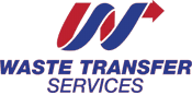 Waste Transfer Services