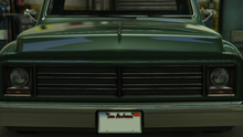 Yosemite-GTAO-SecondaryGrille&Dechrome.png