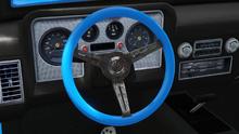 YosemiteRancher-GTAO-SteeringWheels-Burnout.png