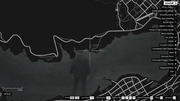 ActionFigures-GTAO-Map89.png