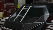 ApocalypseScarab-GTAO-LadderBars.png