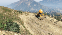 BikerSellHelicopters-GTAO-Countryside-DropOff1.png