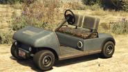 Caddy2Topless-GTAV-front