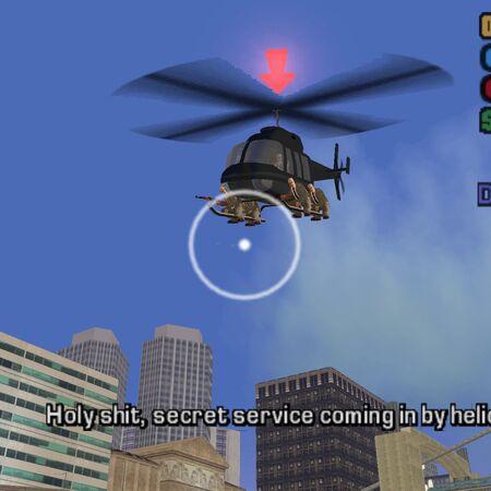 CaughtintheAct-GTALCS3.jpg