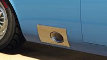 Clique-GTAO-Detail