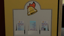 CluckinBell-NutritionFacts-GTAIV