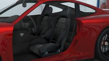 CometS2-GTAO-Seats-CarbonSportsSeats.png