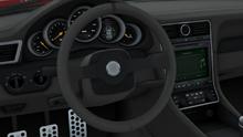 CometS2-GTAO-SteeringWheels-FormulaBasic.png