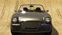 Coquette3Topless-GTAV-Front