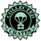 CrateChaserAward.png
