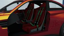 Cypher-GTAO-Seats-BallisticFiberBucketSeats.png