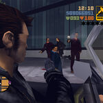 Drive-by shooting (GTA3).jpg